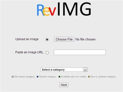 Picture Search Engine Best Engines Best Wiring Diagram And Circuit Schematic