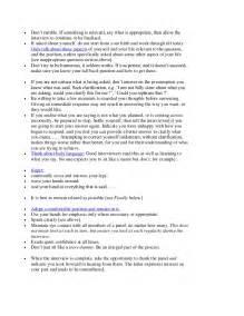 medical billing resume resume badak