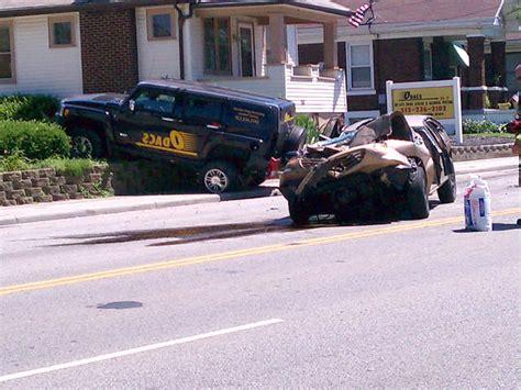 cincinnati car crash car crash cincinnati car crash news