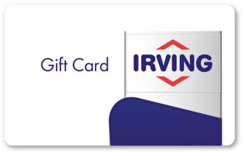 Purchase Gift Cards For My Business - irving oil purchase gift cards