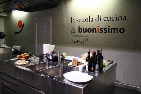 scuola cucina brescia corsi di cucina per turisti a buonissimo brescia il