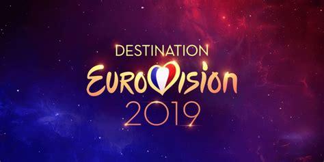 seemone wins destination eurovision semi final 2 escdaily