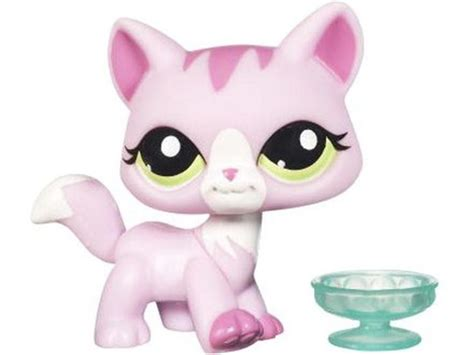 Littlest Pet Shop Sleeper by 759 Best Images About Baby Clothes On Baby