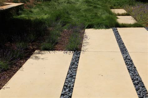 Landscape Fabric Prevent Weeds The Pros And Cons Of Preventing Weeds With Landscape Fabric
