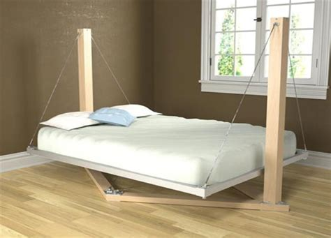 coolest beds ever the most innovative furniture designs ever seen