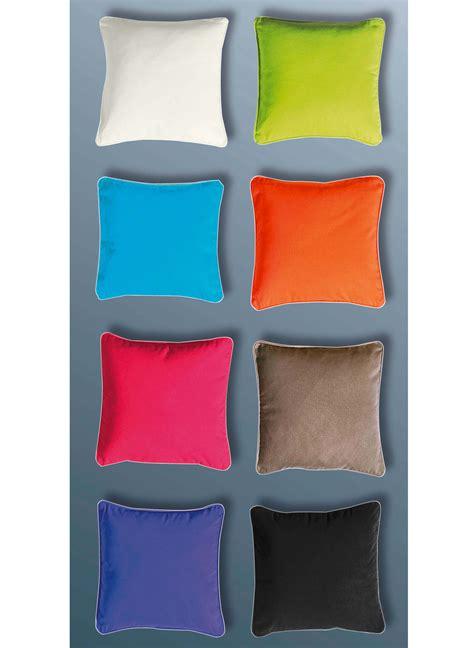 cuscini decorativi cuscini decorativi 40x40cm