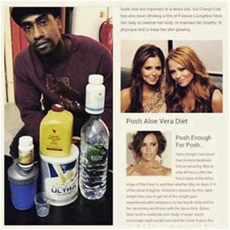 using celebrity images on products 11 best celebs using forever living products images on