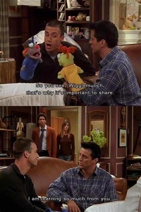 Memes On Friends - friends tv show memes friends memes f r i e n d s pinterest