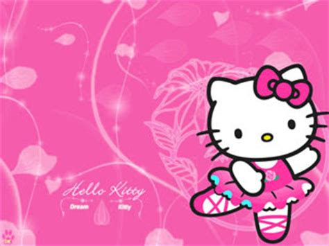 wallpaper hello kitty untuk hp blackberry tema hello kitty untuk blackberry 8520 gemini info