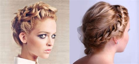 prom hairstyles hair accessories for prom you ve found the perfect new prom hair accessories hype my hair