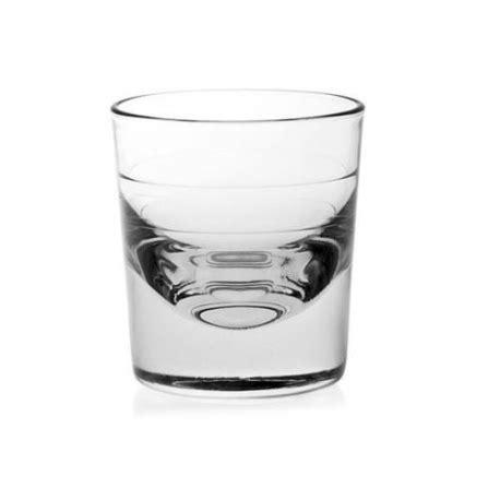 bicchieri per amari bicchiere amaro
