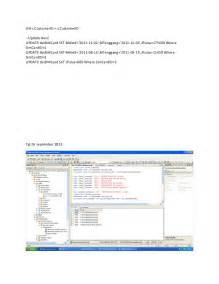 membuat database menggunakan sql management studio membuat database menggunakan sql management studio