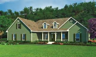 Home Place by Luxury Homes Sale Devontarget Property Services Estate