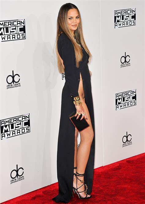 celebrity fashion mishaps photos the 29 most nsfw celebrity wardrobe malfunctions stylecaster
