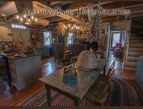 1078 Best Country And Primitive Kitchens Images On Country Kitchen Lebanon Ohio