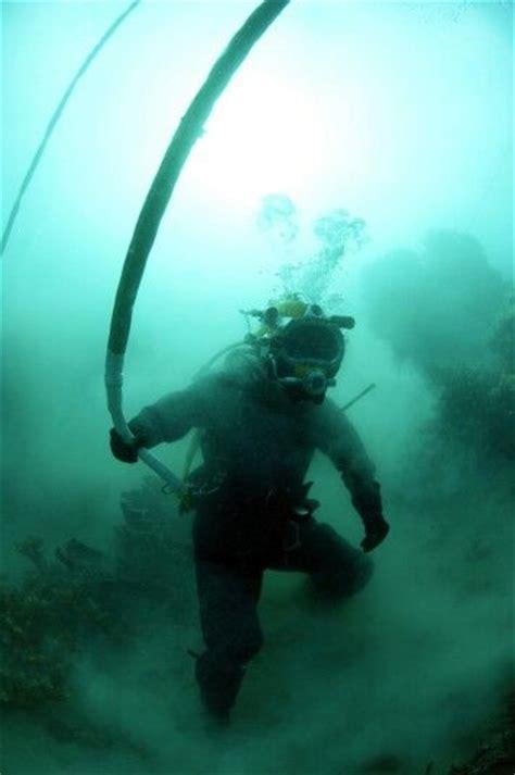 25 best ideas about underwater welding on underwater welding pipe welder