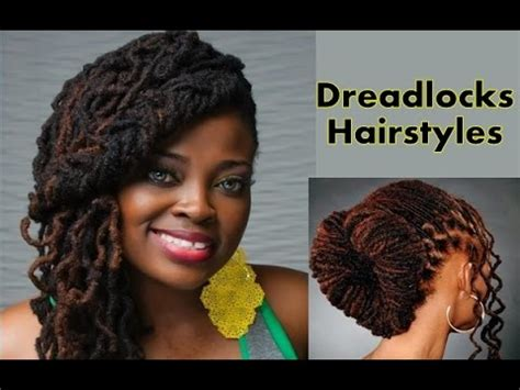 south dreadlocks hairstyles african dreadlocks hairstyles for short medium long