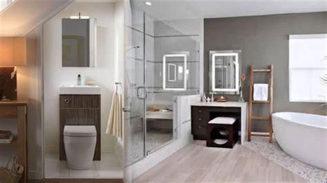 vastu tips for bathroom and toilet vastu shastra tips for bathroom and toilet live vaastu