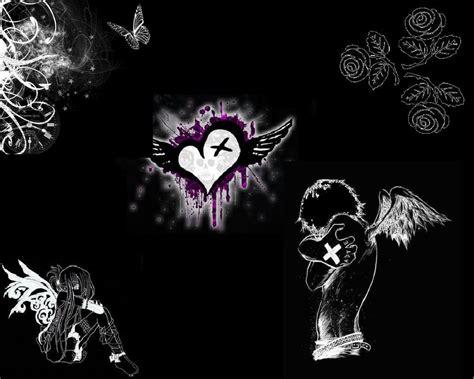 tumblr wallpaper emo emo backgrounds for boys wallpaper cave