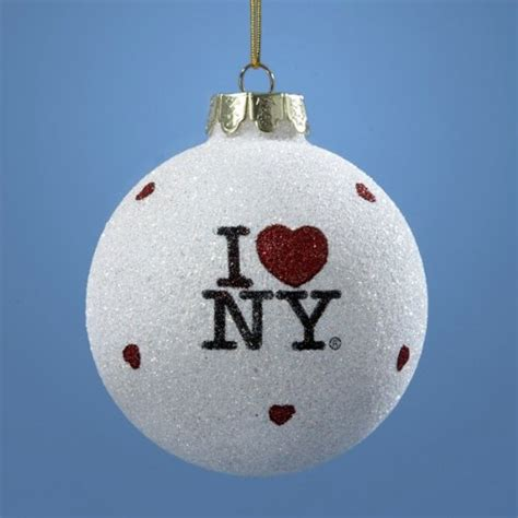 new york ornaments new york themed ornaments tree