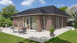 Bungalow Plan der bungalow 92 klinker