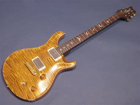 Kaos Prs Paul Reed Smith Guitaris guitars prs paul reed smith guitars wallpaper 1600x1200