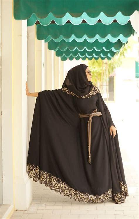 Gamis Cantik Gamis Saja gambar batik abaya gambarrrrrrr