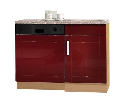 Küchenzeile Mit Geräten Ikea by Hochbett Selber Bauen