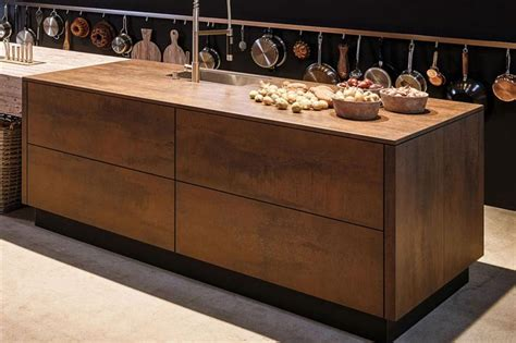 keramik arbeitsplatte erfahrung – Stunning Keramik Arbeitsplatte Küche Photos   House Design