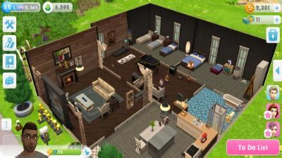 design home cheat mobile games hollywood newsroom