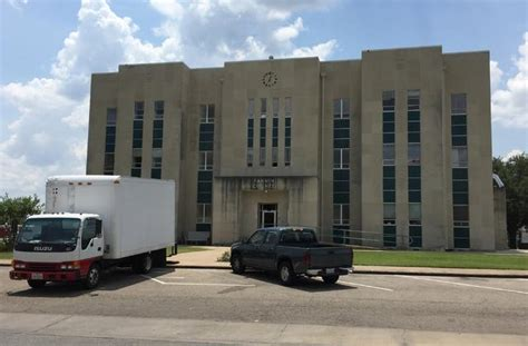 Fannin County Court Records Fannin County Releases List Of Plea Agreements From