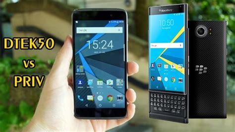 thảo luận blackberry dtek50 vs blackberry priv so s 225 nh