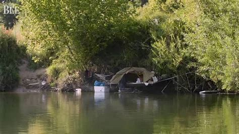 sacramento county supervisors  save american river