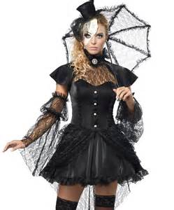 Halloween Costume Evil Doll Halloween Costume Victorian Doll Fancy Dress Costume