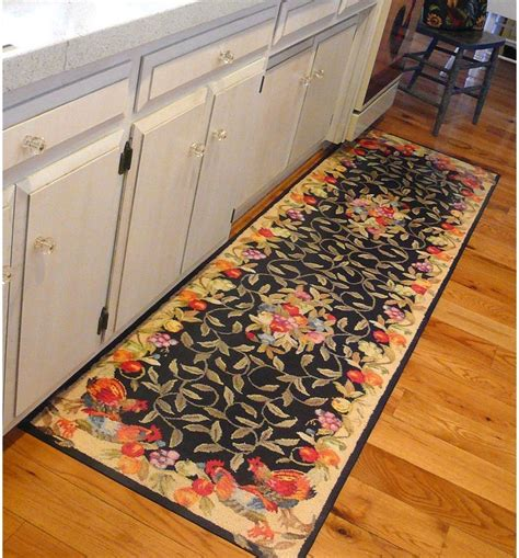 Kitchen Rugs The Range Sleek Class Along With Grapes Napa B Area Rugs Along