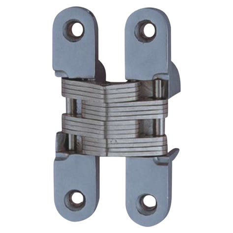 Concealed Door Hinges by Sos Concealed Hinge Zbh1995sn 163 24 45 Ironmongery Door Handles Knobs Locks Hinges Uk