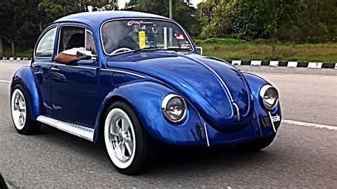 Volkswagen Beetles For Sale by Volkswagen Beetle 1969 For Sale