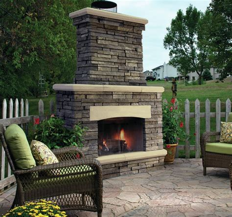 outdoor pits fireplace tlc supply quincy ma