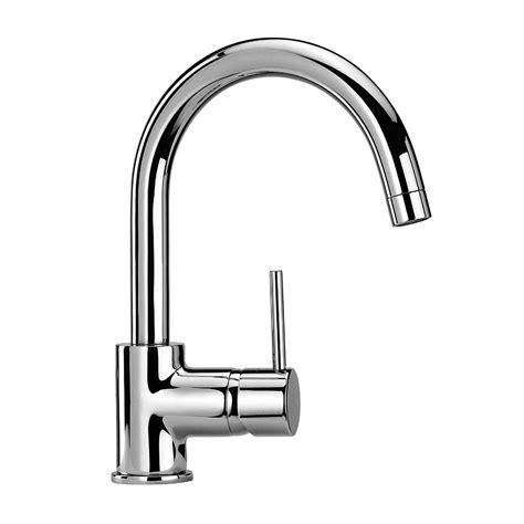 rubinetto lavandino rubinetto per lavandino ottone