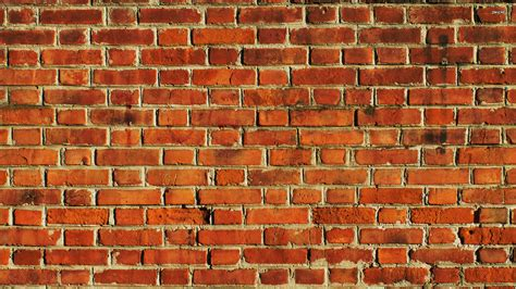 Brick Wall | 39 handpicked brick wallpapers for free download