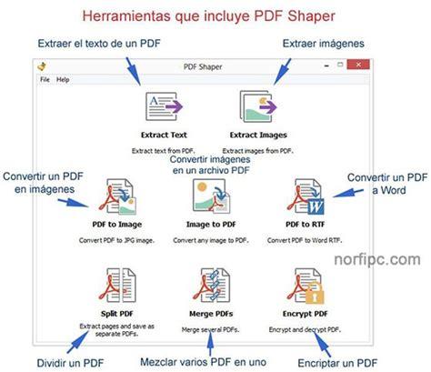 convertir imagenes de pdf a word gratis programa para convertir un archivo pdf a word gratis