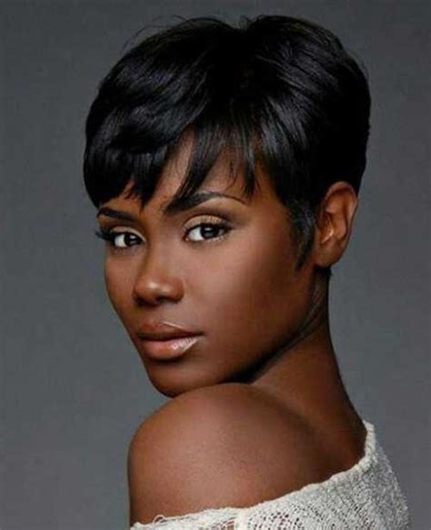 the cap cut hairstyle the best short hairstyles in nigeria you need to try