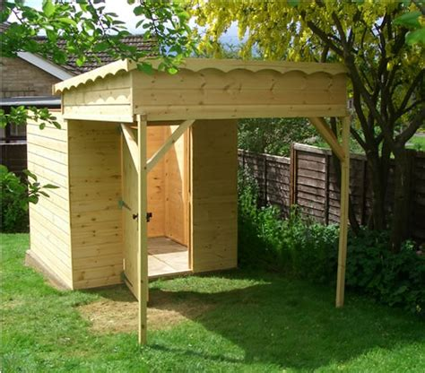 Sliding Roof Shed by Sliding Roof Observatory Shed 1 82x1 82m