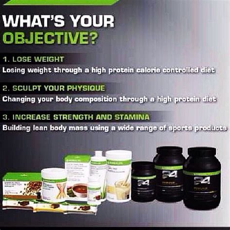 x weight loss distributor 1029 best images about