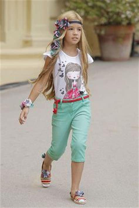 neck neck moda infantil ropa de bebe ni o y ni a desde beb 233 a adolescente la moda lo es todo ropa