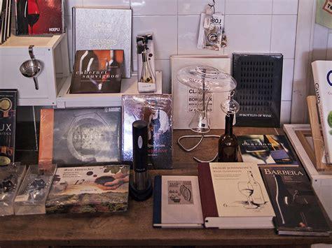 libreria roma centro negozio di utensili da cucina a roma centro emporio