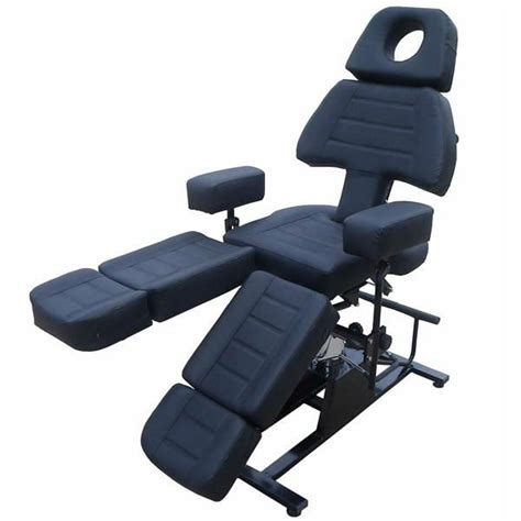 tattoo beds hydraulic facial bed massage table tattoo salon chair
