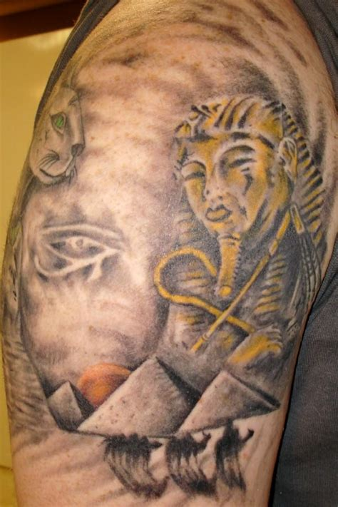 egyptian pyramid tattoos pyramid designs memes