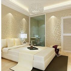Gold Wallpaper For Living Room by 1000 Images About For Gold On