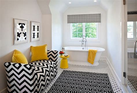 black and white bathroom decor ideas black and white bathroom decor ideas black and white